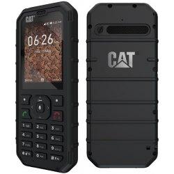 caterpillar telefon Caterpillar B35