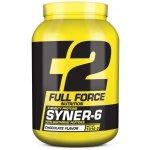 F2 FULL FORCE SYNER-6 1316 g