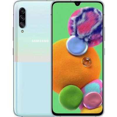 Samsung Galaxy A90 5G 6GB/128GB Dual SIM