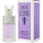 Jennifer Lopez Forever Glowing parfumovaná voda 50 ml