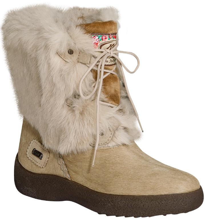 Dámska topánka Nis Stivaletto Dámske zimné topánky - Zoznamtovaru.sk 602999b6f93