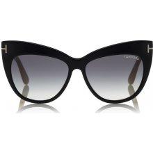 e5fad4b2a Slnečné okuliare Tom Ford - Heureka.sk