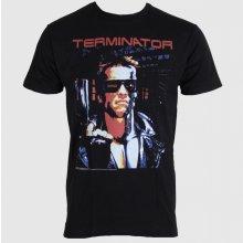 Terminator Schwarz