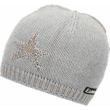 384368586 Zimné čiapky na sklade - Heureka.sk