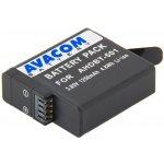 AVACOM VIGO-BT501-837 1250 mAh batéria - neoriginálne