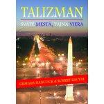 Talizman - Graham Hancock, Robert Bauval