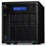 WD My Cloud Pro PR4100 32TB WDBNFA0320KBK-EESN