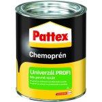 PATTEX Chemoprén univerzál PROFI 1 l