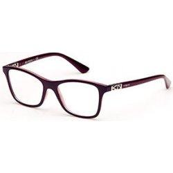 b91e6eb6a Dioptrické okuliare Vogue 5028 fialová alternatívy - Heureka.sk