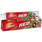 Dabur zubná pasta Red 100 g