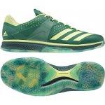 Adidas Counterblast CQ1829