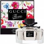 Gucci Flora by Gucci parfumovaná voda 75 ml