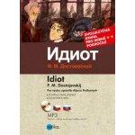 Idiot (Fjodor Dostojevskij) CZ