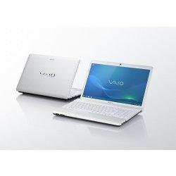 Sony VAIO EH3K1E/W