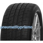 Altenzo Sports Navigator II 265/50 R20 111V
