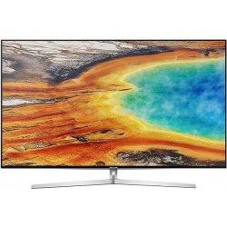9fc06905c Samsung UE65MU8002 od 1 550,00 € - Heureka.sk
