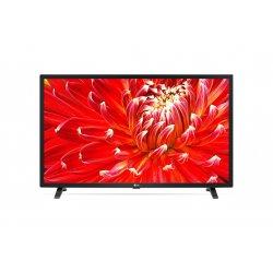 televizor LG 32LM630B