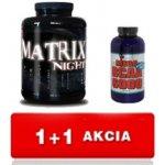 Extreme&Fit Matrix 2270 g