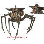 NECA Gremlins 2 Action Figure Spider Gremlin 25cm