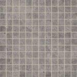 TUBADZIN FINEZZA FINEZZA 1 mozaika rekt. 29,8x29,8 Lesklé