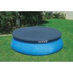 INEX 58938 Krycia plachta na bazén Easy 3,05 m