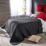 Blancheporte Prikrývka na posteľ 65 cm x 65 cm