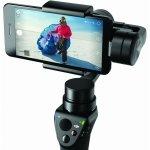 DJI Osmo Mobile - DJI0656