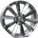 WSP Italy ROSTOCK VW 8x18 5x112 ET41