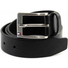 Tommy Hilfiger New Aly Belt Black