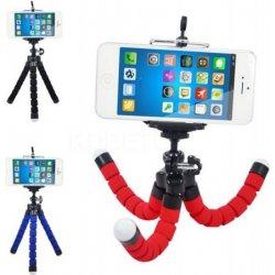 02784aab5 ISO Statív pre mobilný telefón s držiakom na selfie od 3,48 € - Heureka.sk