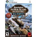 Remington: Super Slam Hunting ALASKA