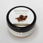 Cocochoco Original brazílsky keratín Professional 100 ml