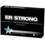 ER STRONG 8 tbl