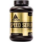 Peak Performance Speed Serum 300 g