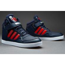 Adidas AR 2.0 Členkové tenisky