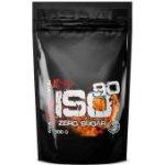 Extreme&Fit ISO 90 Zero sugar 500 g