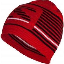 932f5707c Zimné čiapky SALOMON - Heureka.sk