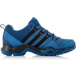 Adidas Terrex AX2 R GTX core blue/core black/mystery blue