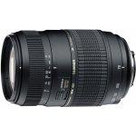 Tamron 70-300mm f/4-5,6 Di LD Macro Sony