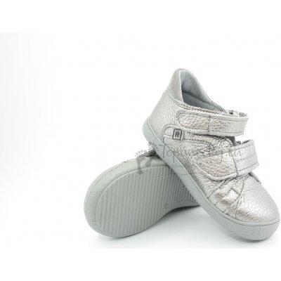 RAK Detské celoročné topánky Brilas