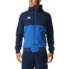 425e756c627d Pánske bundy a kabáty Adidas - Heureka.sk