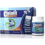 Apotex Colafit 120 kostiček+30