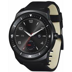 LG G Watch R W110