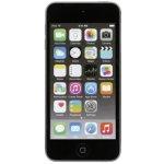 Apple iPod touch 6. generácia 32GB