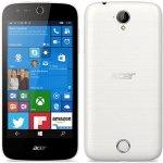 Acer Liquid M330 LTE