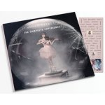 Shatter Me: The Complete Experience-Zinepak - Lindsey Stirling CD