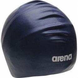 e7f0a32bd Arena Smart alternatívy - Heureka.sk