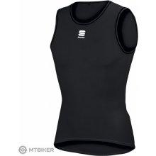 74df0b405f30 Sportful Thermodynamic Lite tričko bez rukávov čierne