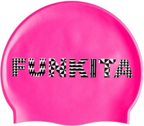 f932de084 Funkita Wild Fire alternatívy - Heureka.sk