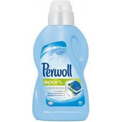 6287a2892073 Perwoll Sport 15 pranie od 2